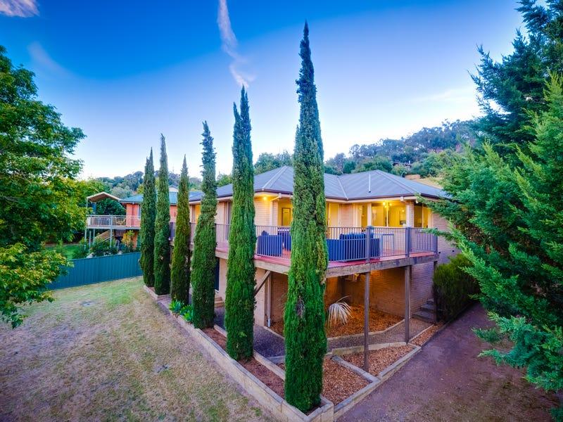 26 Grandview Terrace, East Albury, NSW 2640