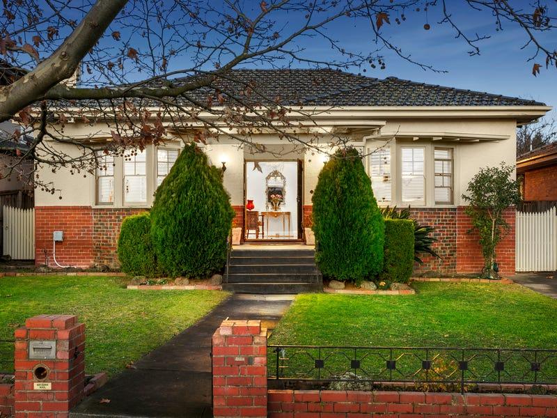 22 Woolcock Avenue, Kew East, Vic 3102