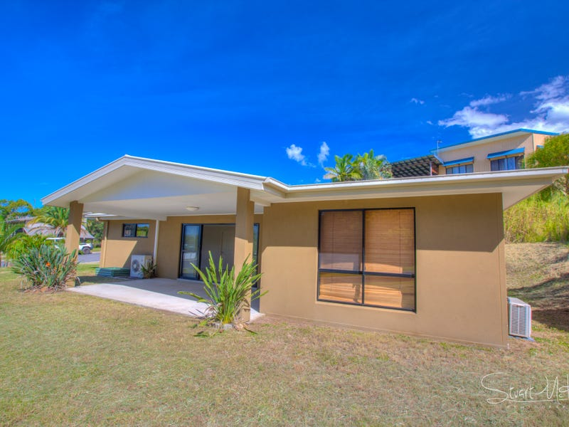 1 Bayview Close, Agnes Water, Qld 4677