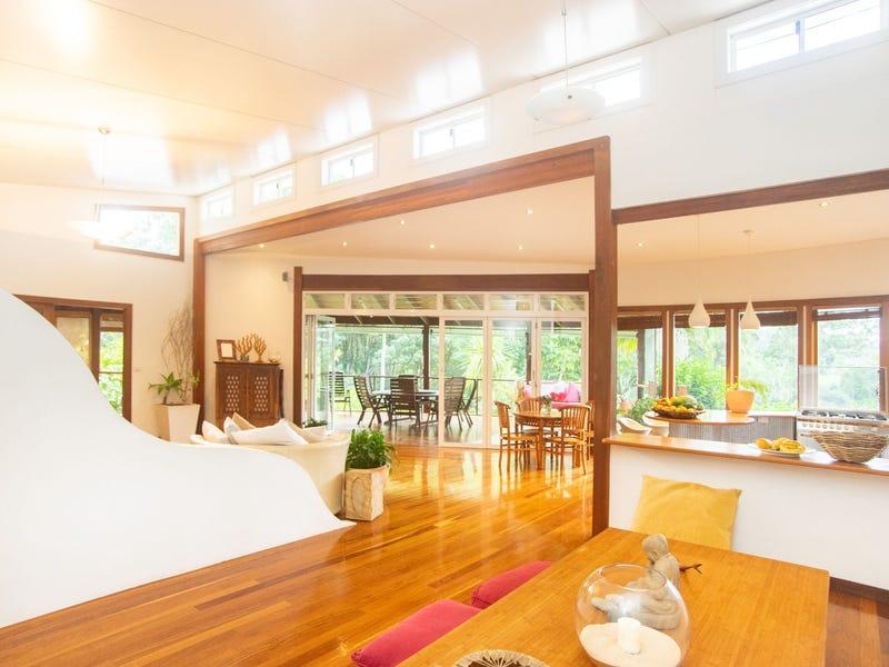 20 Mcdougall Place, Bellingen, NSW 2454