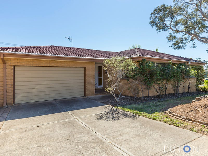 24 Dalley Crescent, Latham, ACT 2615