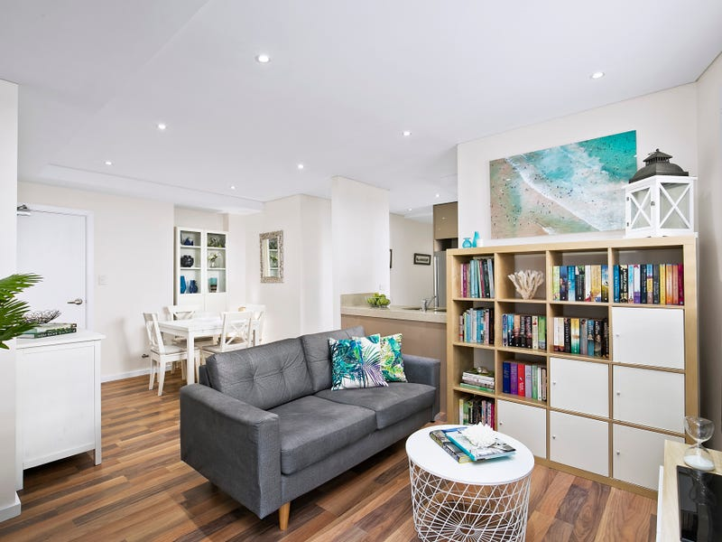 8/1-3 Westminster Avenue, Dee Why, NSW 2099