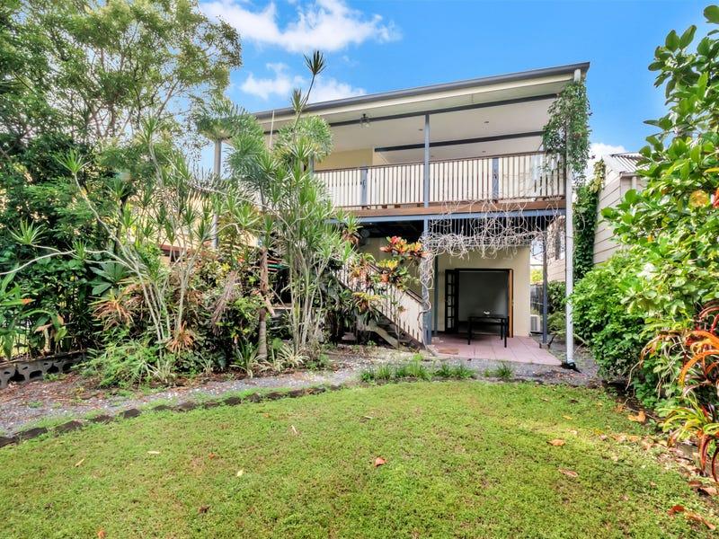 14 Lumley Street, Parramatta Park, Qld 4870