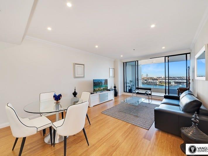 187 Kent Street, Sydney