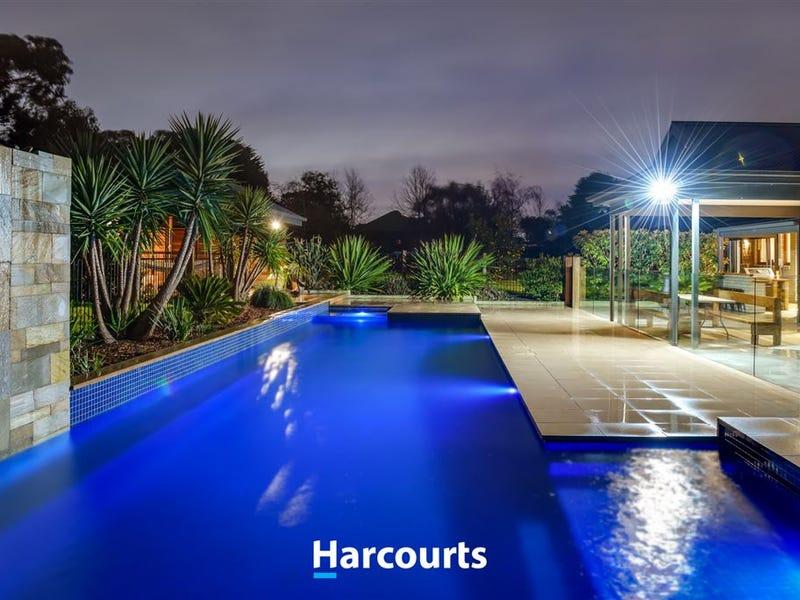 3 Smith Court, Narre Warren South, Vic 3805