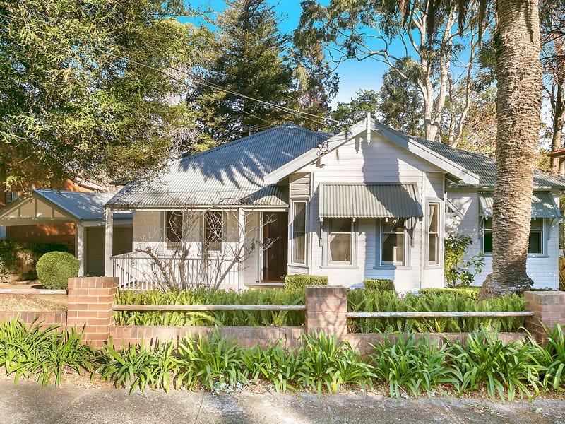 22 Edgar Street, Eastwood, NSW 2122