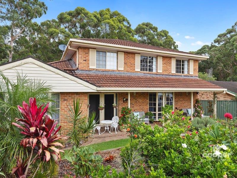 109 Garside Road, Mollymook, NSW 2539