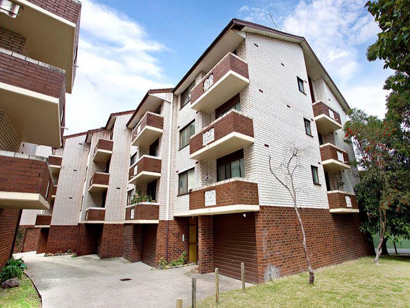 29/10 Hegerty St, Rockdale, NSW 2216