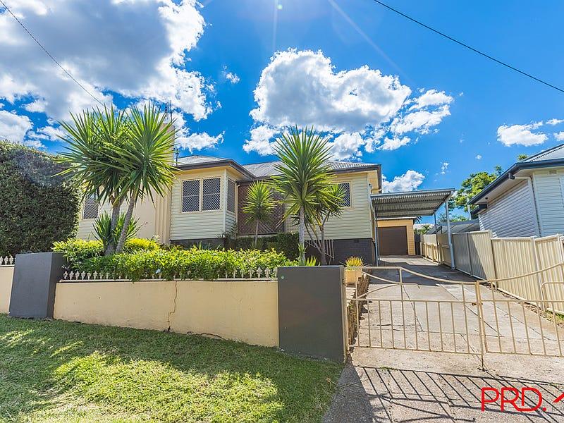 5 George Street, Tamworth, NSW 2340