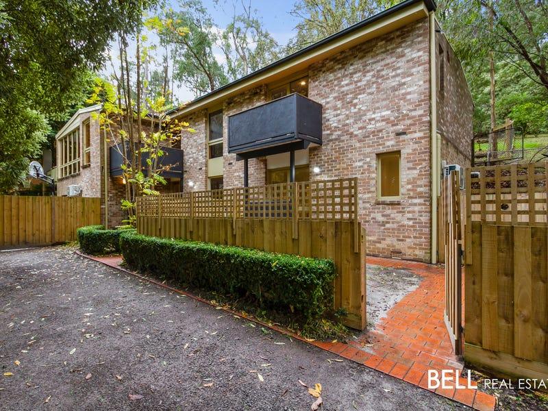 3 - 5 Sunnyside Terrace, Emerald, Vic 3782