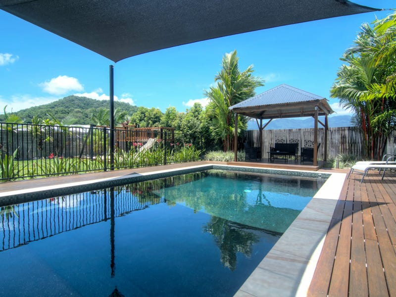 1 Julaji Close, Cooya Beach, Qld 4873