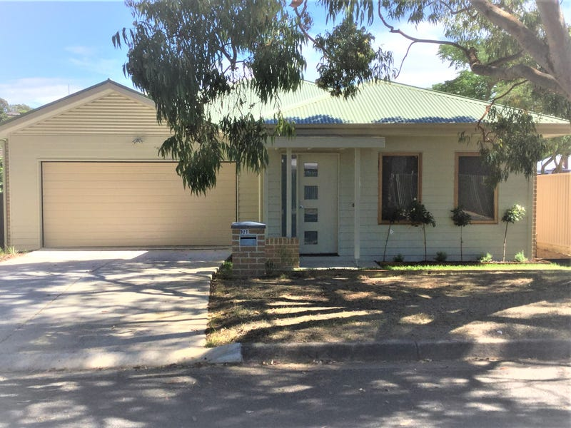 Lot 5, 620 Morres Street, Ballarat East, Vic 3350