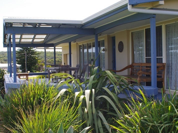 46 South Pacific Cres, Ulladulla, NSW 2539