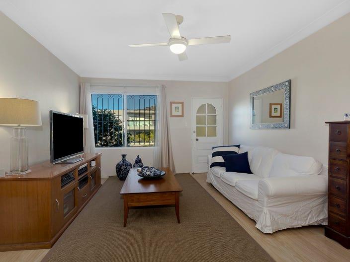 1/17 Jenkins Street, Collaroy, NSW 2097