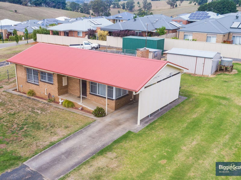 2 Addison Street, Neerim South, Vic 3831