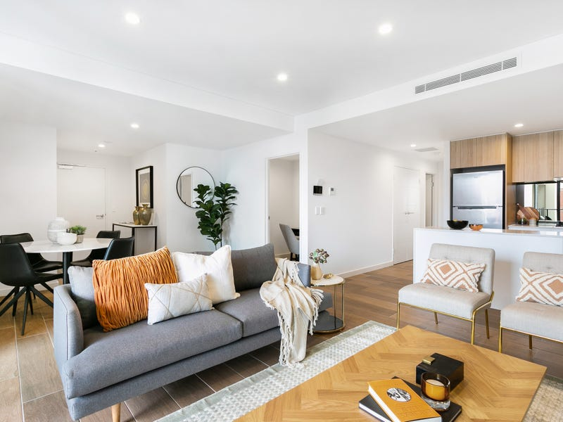 3 Elizabeth Street, Campsie, NSW 2194