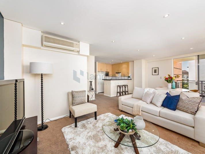 113/1 Manta Place, Chiswick, NSW 2046