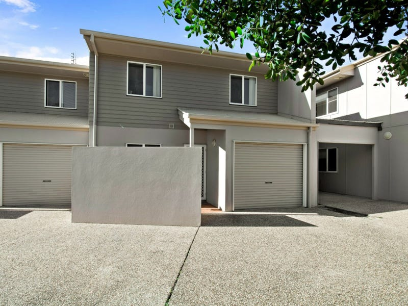 3/25 Lows Drive, Pacific Paradise, Qld 4564