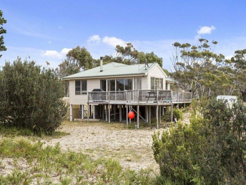 67 Cambria Drive, Dolphin Sands, Tas 7190