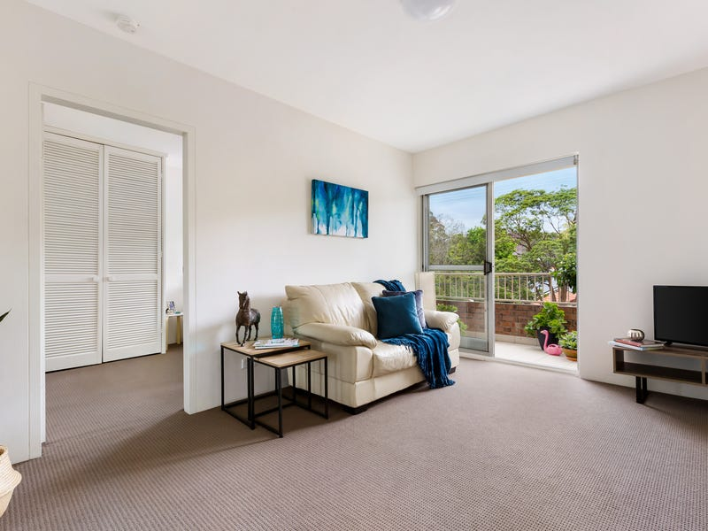 13/52 West Parade, West Ryde, NSW 2114