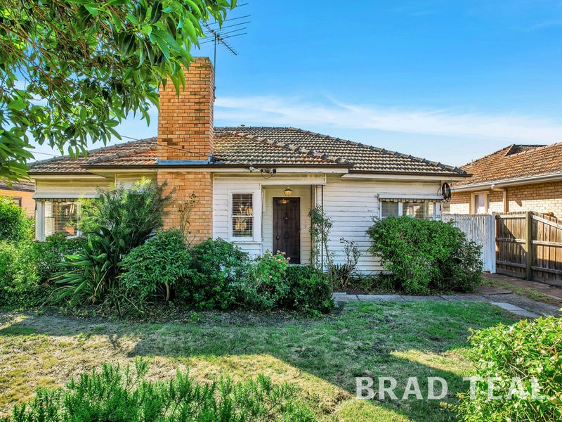 20 Snell Grove, Pascoe Vale, Vic 3044