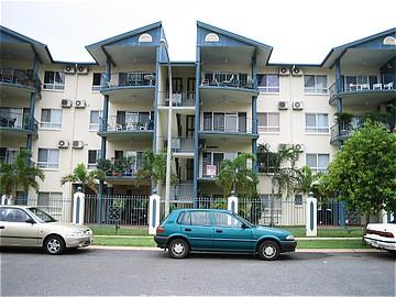 7/5 Manila Place, Woolner, NT 0820