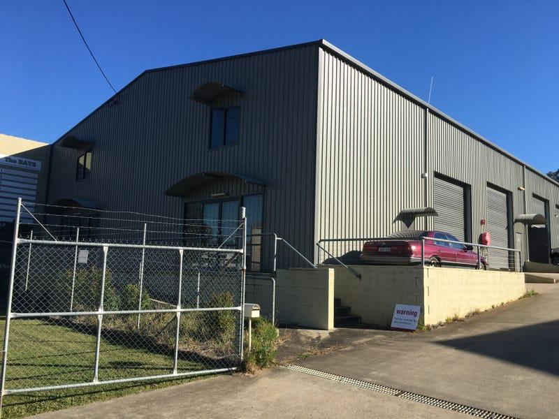 5/4 Monro Street, Nambucca Heads, NSW 2448
