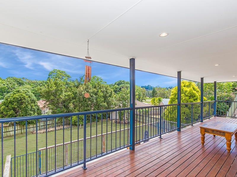 4 Kelburn Close, Banora Point, NSW 2486