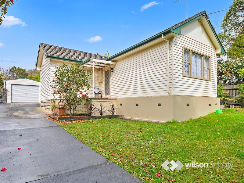 5 Greenwood Grove, Traralgon, Vic 3844