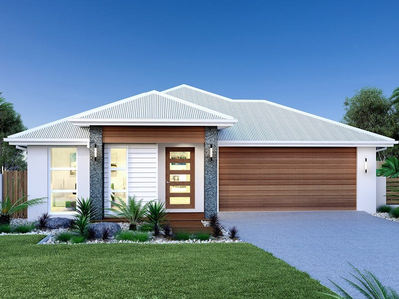Lot 30 The Haven Estate, Augustine Heights