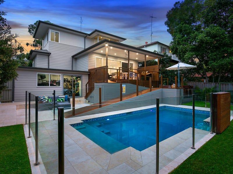 64 Carawa Road, Cromer, NSW 2099