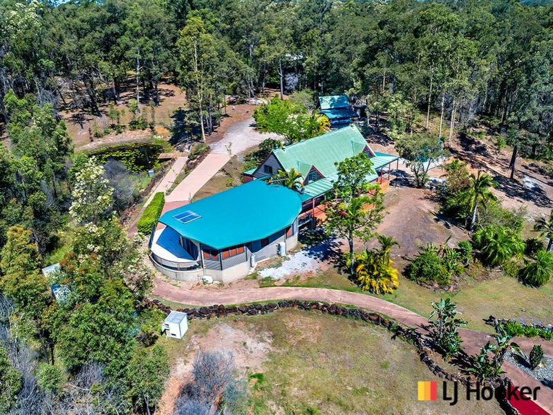 231 Crisp Drive, Ashby, NSW 2463