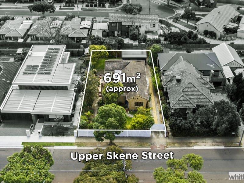 10 Upper Skene Street, Newtown, Vic 3220