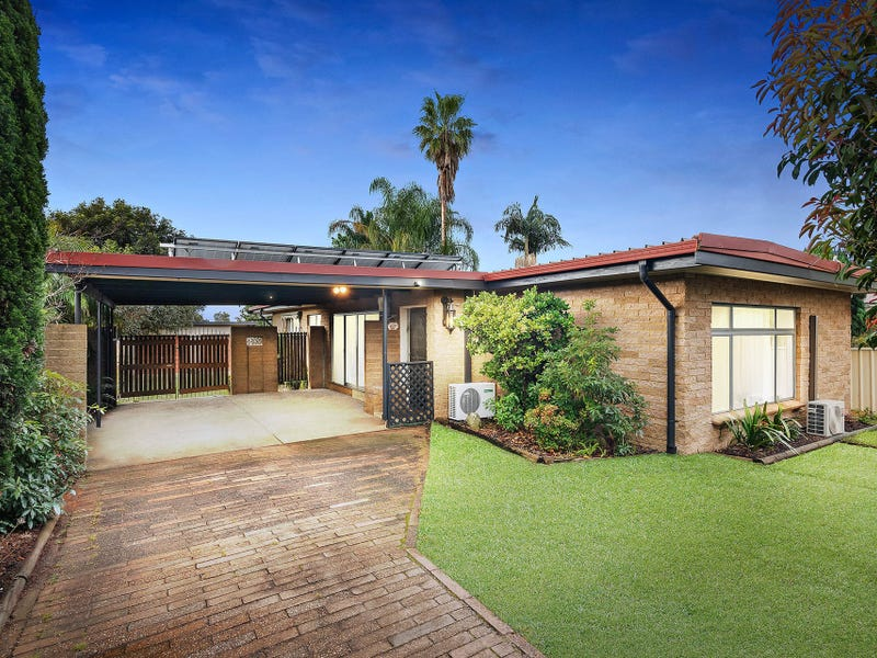 16 Burnett Street, Cessnock, NSW 2325