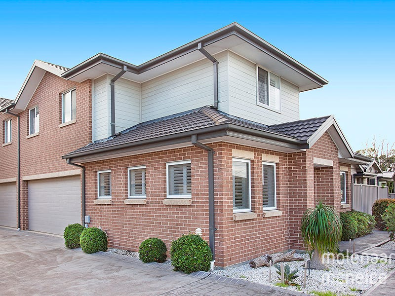 5/6 The Avenue, Bellambi, NSW 2518
