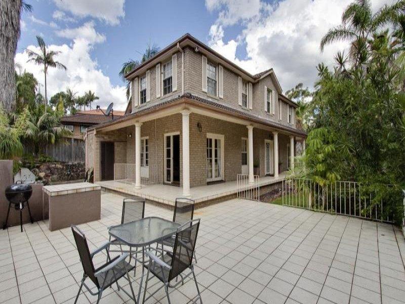 76 Northam Drive, North Rocks, NSW 2151