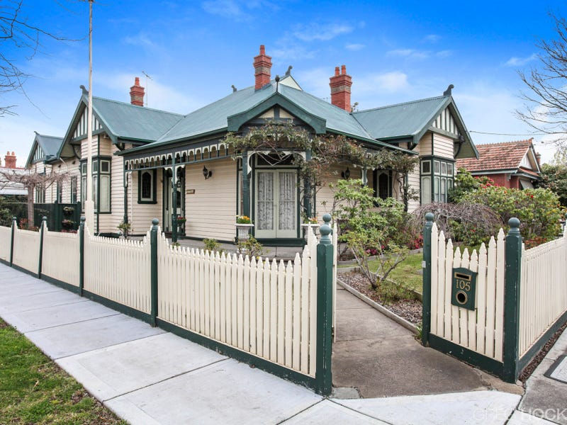 105 Droop Street, Footscray, Vic 3011