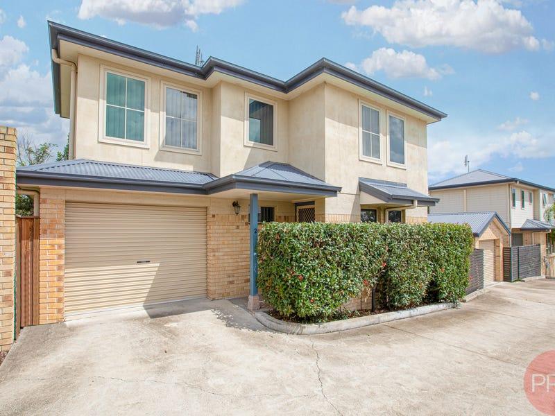 2/16 William Street, East Maitland, NSW 2323
