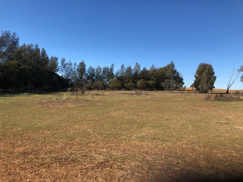 Lot 10 Young Road, Cowra, NSW 2794