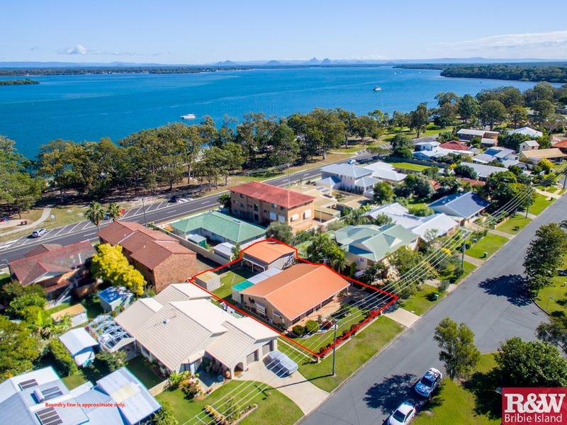 7 Captain Cook Drive, Banksia Beach, Qld 4507