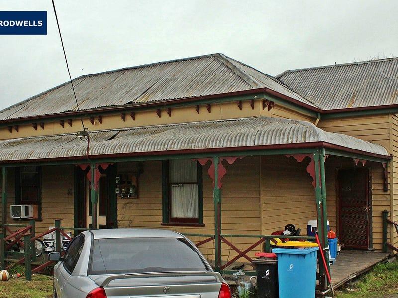 253 Hogan Street, Tatura, Vic 3616