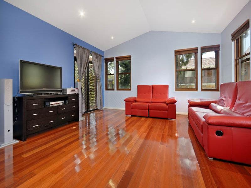 8/136 Morshead Drive, Hurstville Grove, NSW 2220
