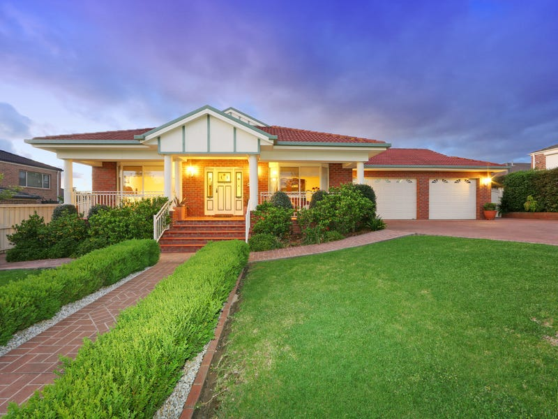 21 Hume Drive, Lysterfield, Vic 3156
