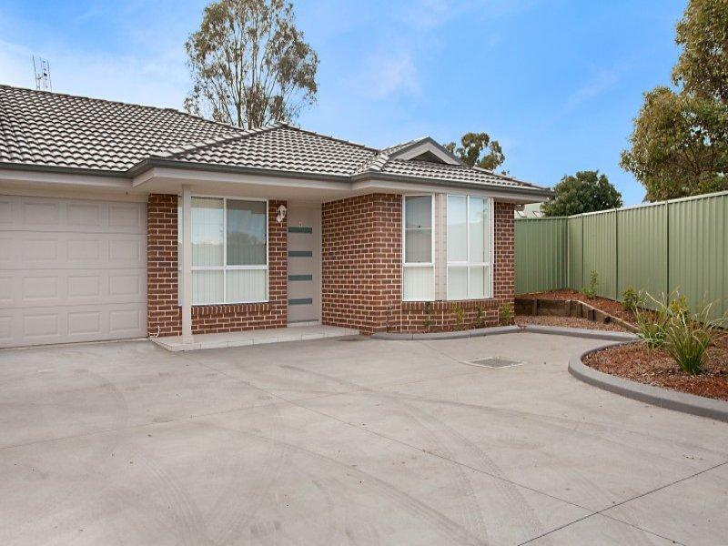6,5 Maitland Street, Branxton, NSW 2335