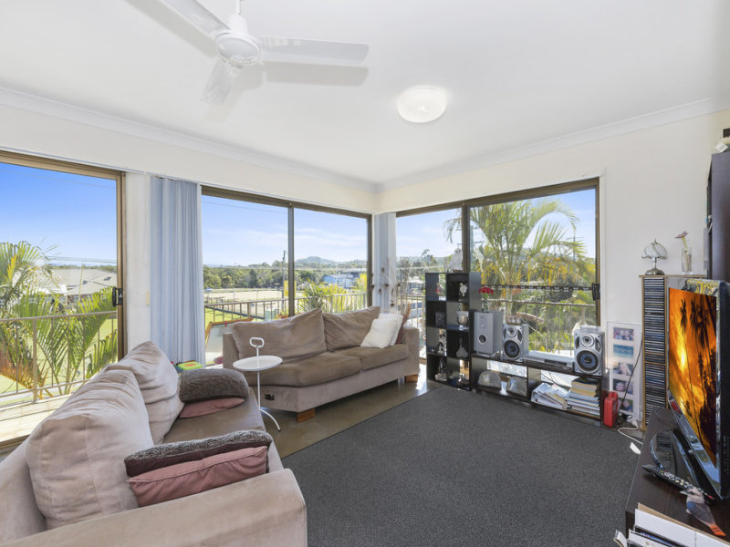4/60 Tweed Coast Road, Pottsville, NSW 2489