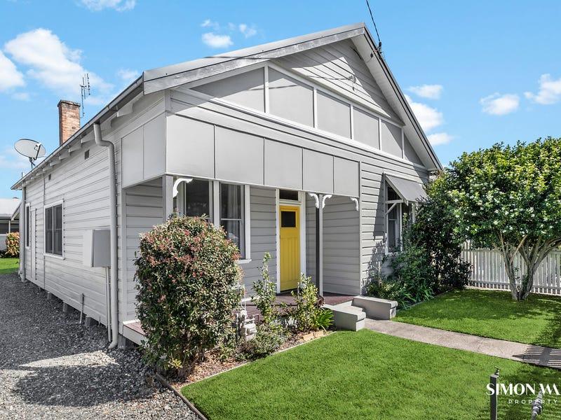 555 Glebe Road, Adamstown, NSW 2289