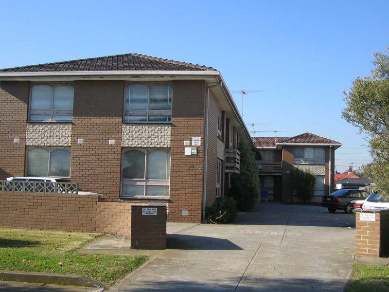 3/55 Cowper Street, Footscray, Vic 3011