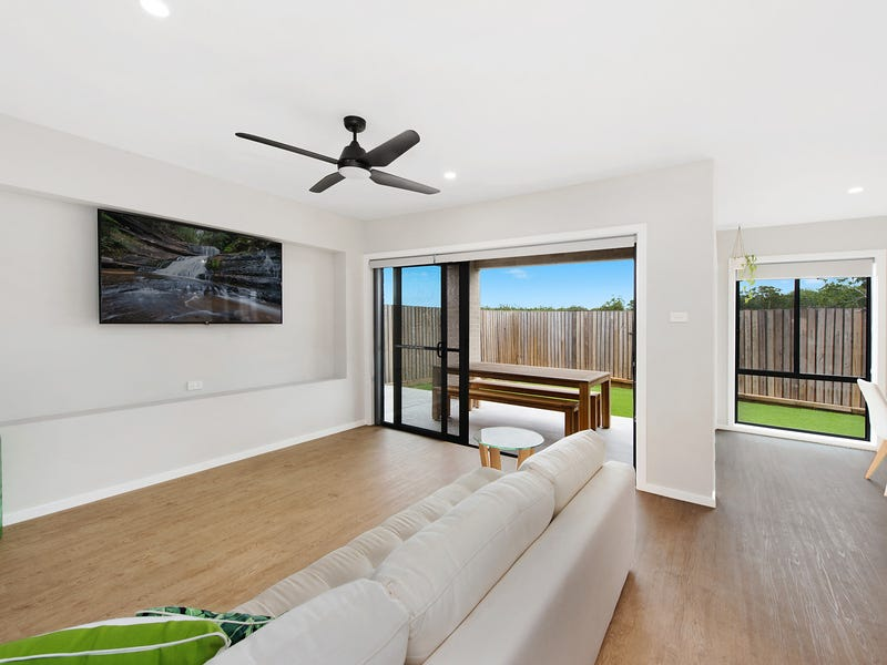 25 Manikato Way, Port Macquarie, NSW 2444