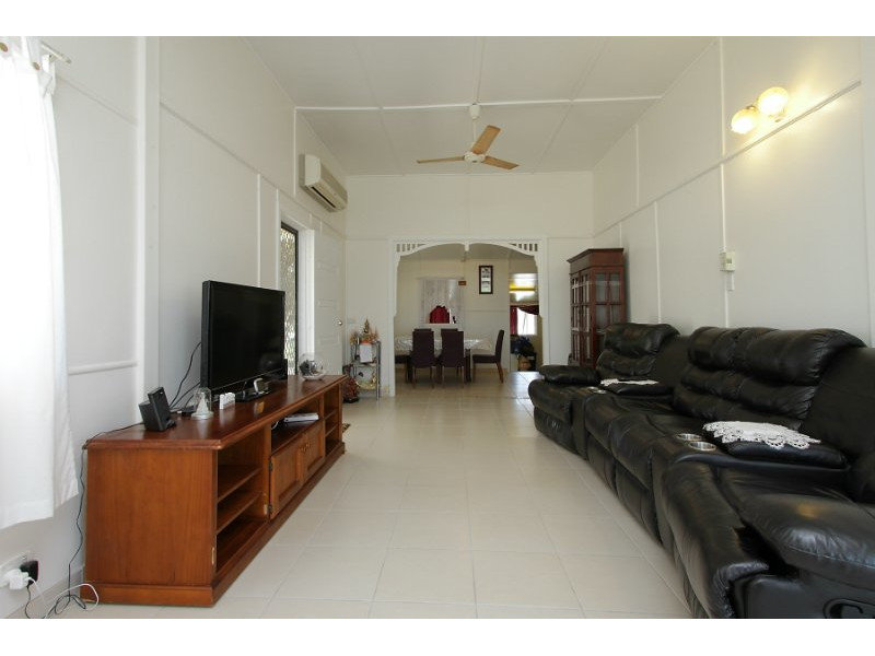 239 Broadsound Road, Paget, Qld 4740