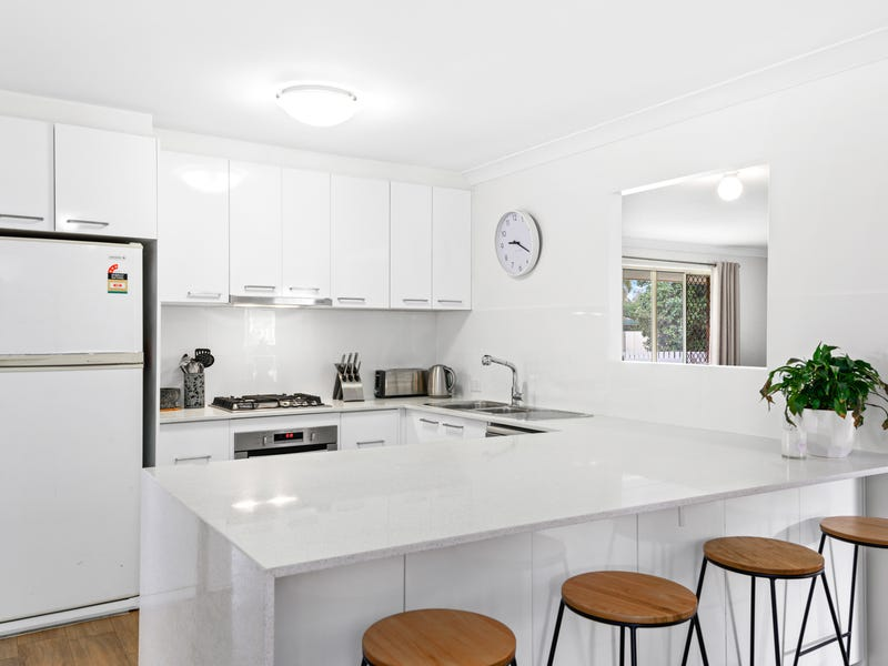7 Firbank Place, Boondall, Qld 4034
